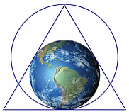 WSS Logo
