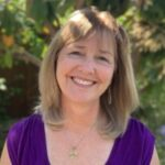 Profile photo of TeresaMcG